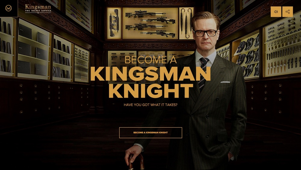 Kingsman_Become_A_Knight.jpg
