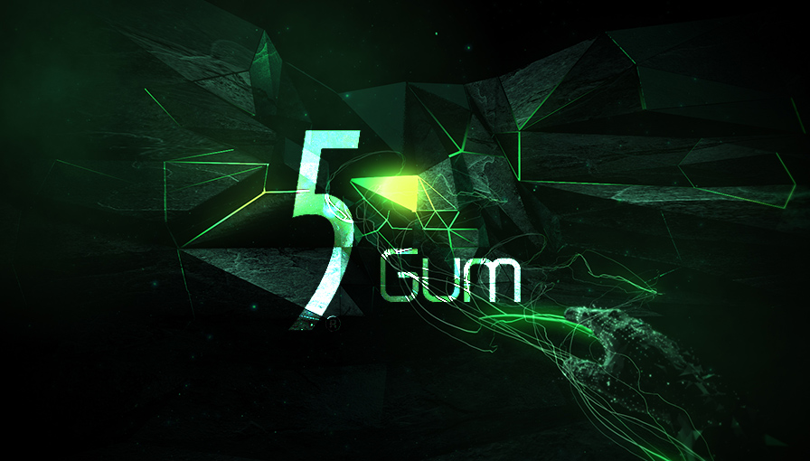 5gum_feature.jpg