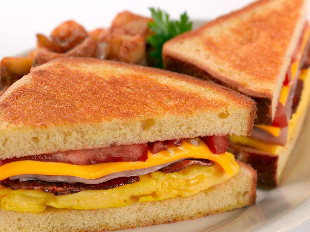 american-breakfast-sandwich.jpg