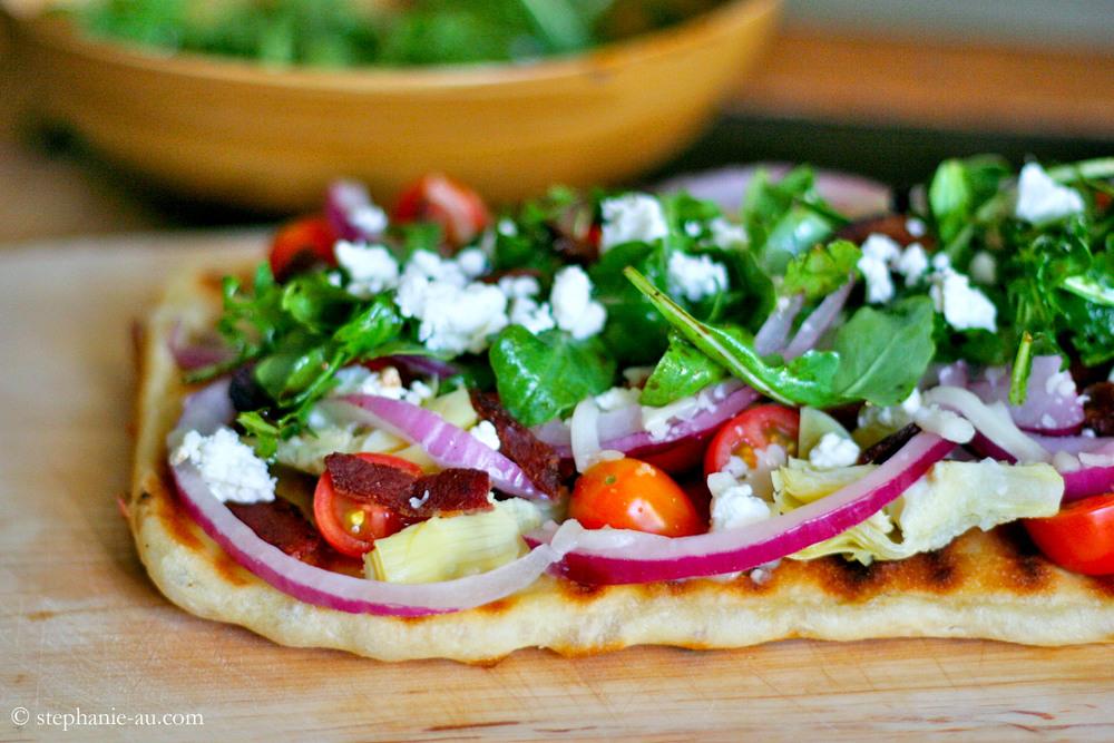 grilled-flatbread-pizza-endpiece.jpg