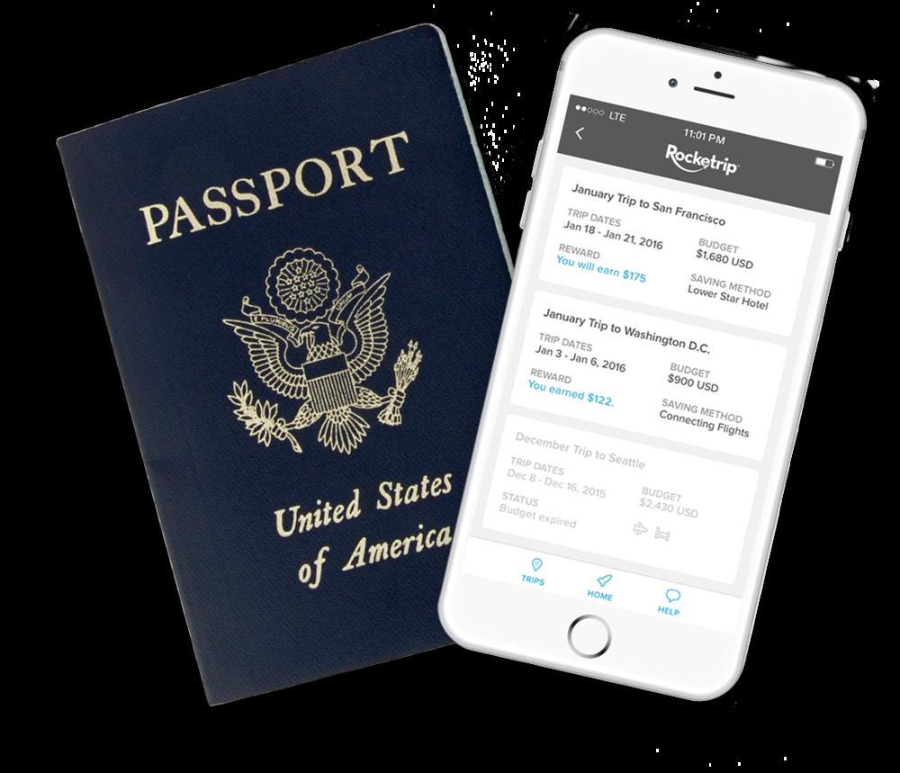 passport_photo