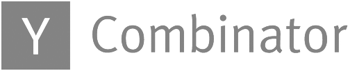 Y-combinator-logo-bw.png