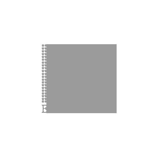 feld-logo.png
