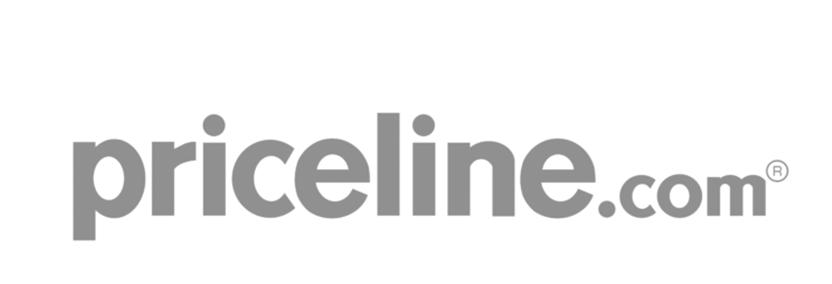 priceline-logo-squarespace.png