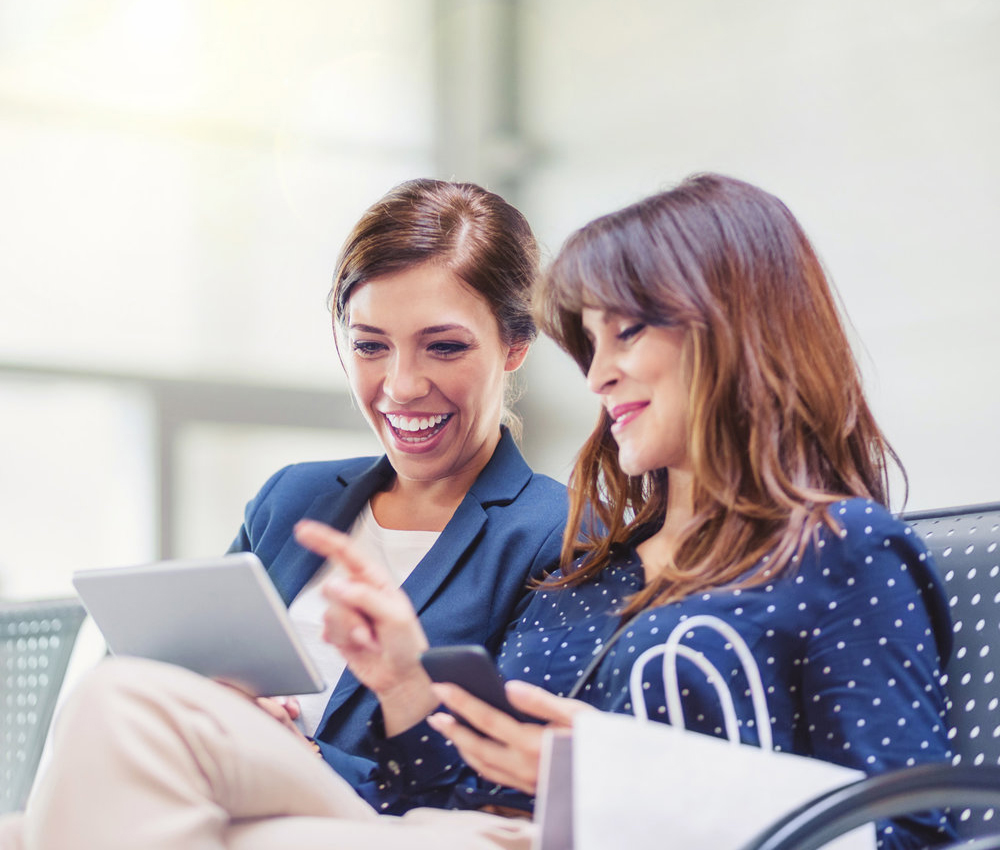 HR Teams Foster Employee-Centric Cultures | Rocketrip