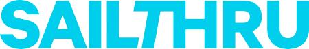 sailthru-logo.png