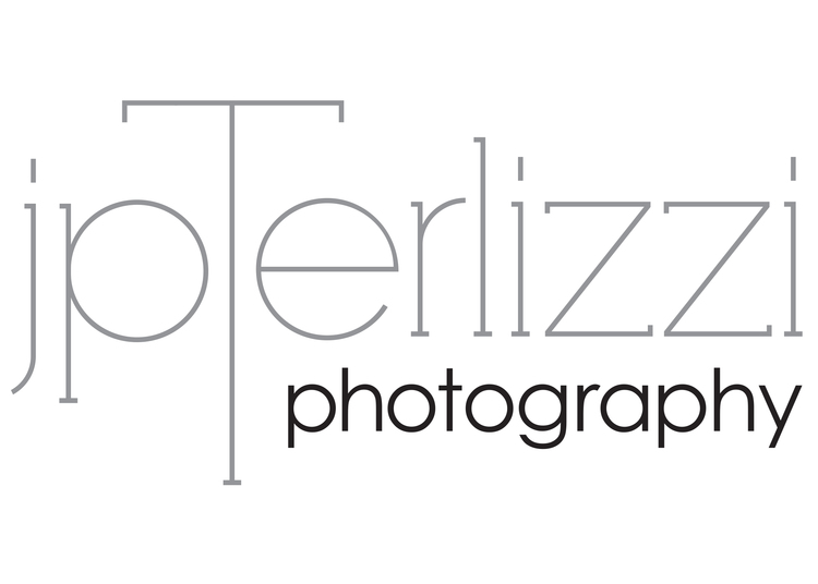 JP Terlizzi Photography