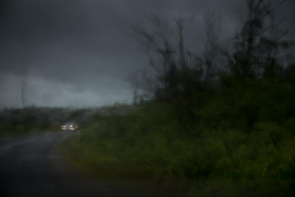 Storm, 2014