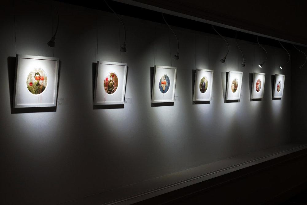 Panopticon Gallery.jpg