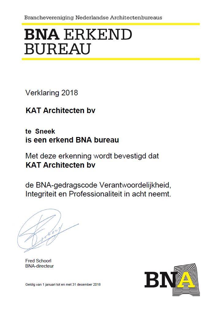 2018 - BNA Certificaat - erkend bureau.JPG