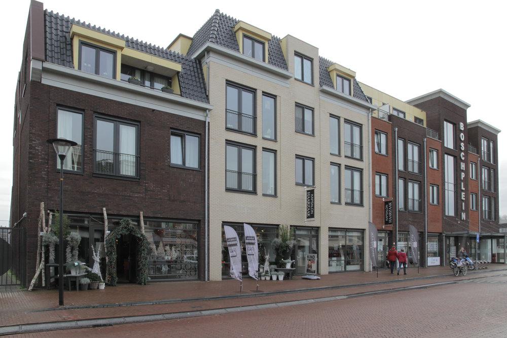 Woningbouw projectmatig Boschplein Sneek-04.jpg