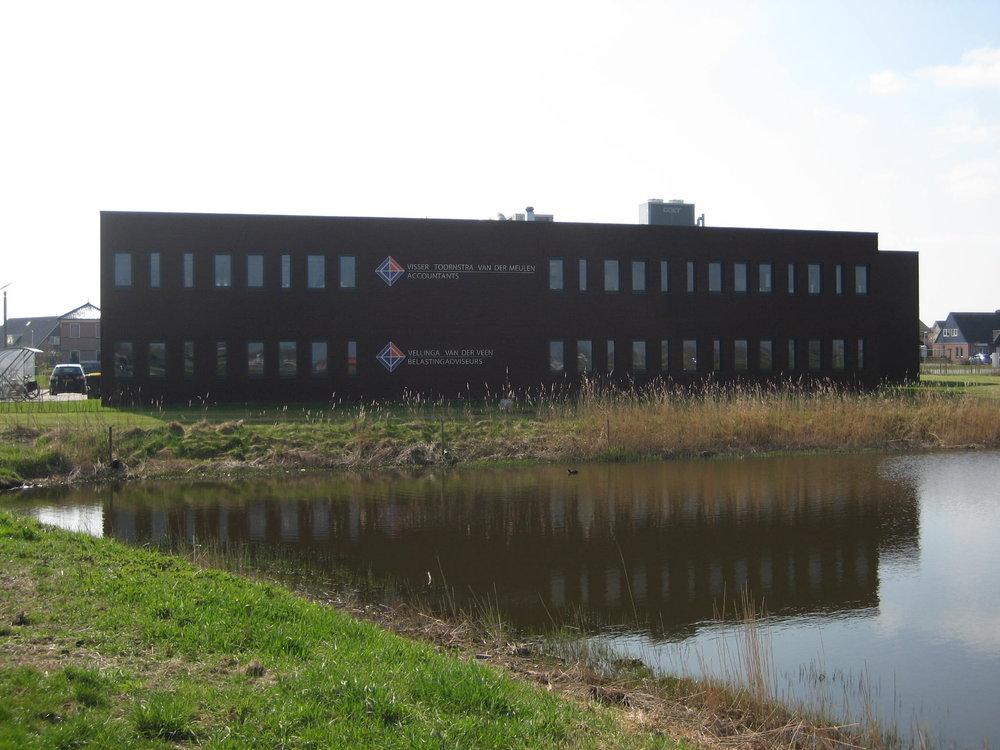 Utiliteitsbouw Oosterom 11 Sneek-07.JPG
