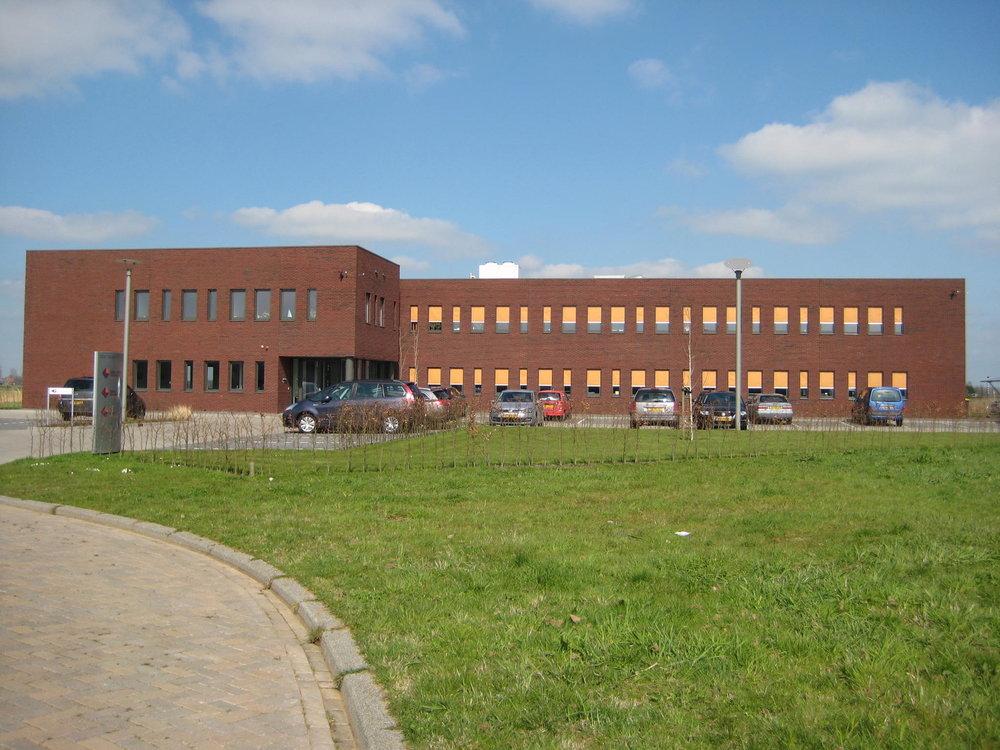 Utiliteitsbouw Oosterom 11 Sneek-02.JPG