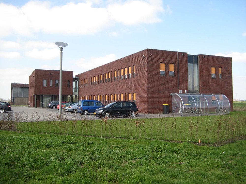 Utiliteitsbouw Oosterom 11 Sneek-03.JPG