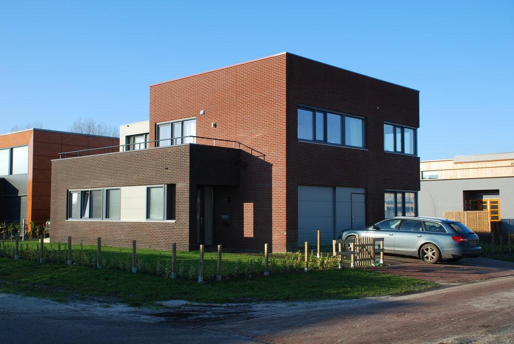 Woningbouw particulier Hoofden 45 Sneek-02.JPG