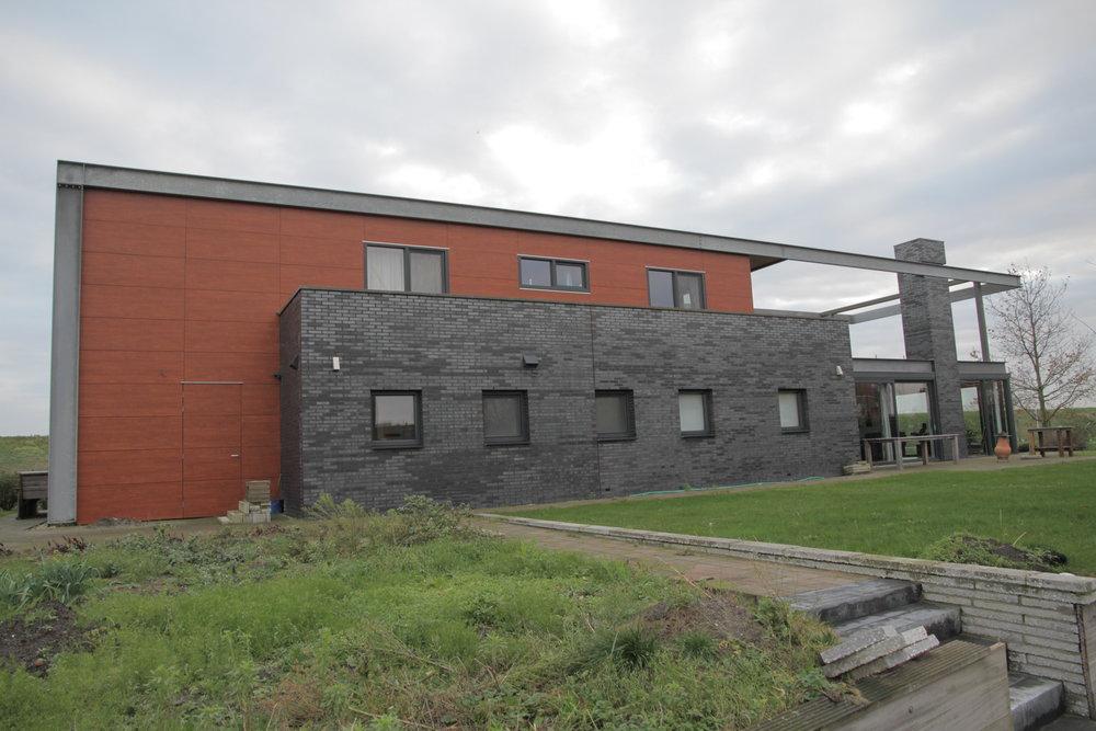 Woningbouw particulier Het Hefwerk 1 Sneek-06.JPG