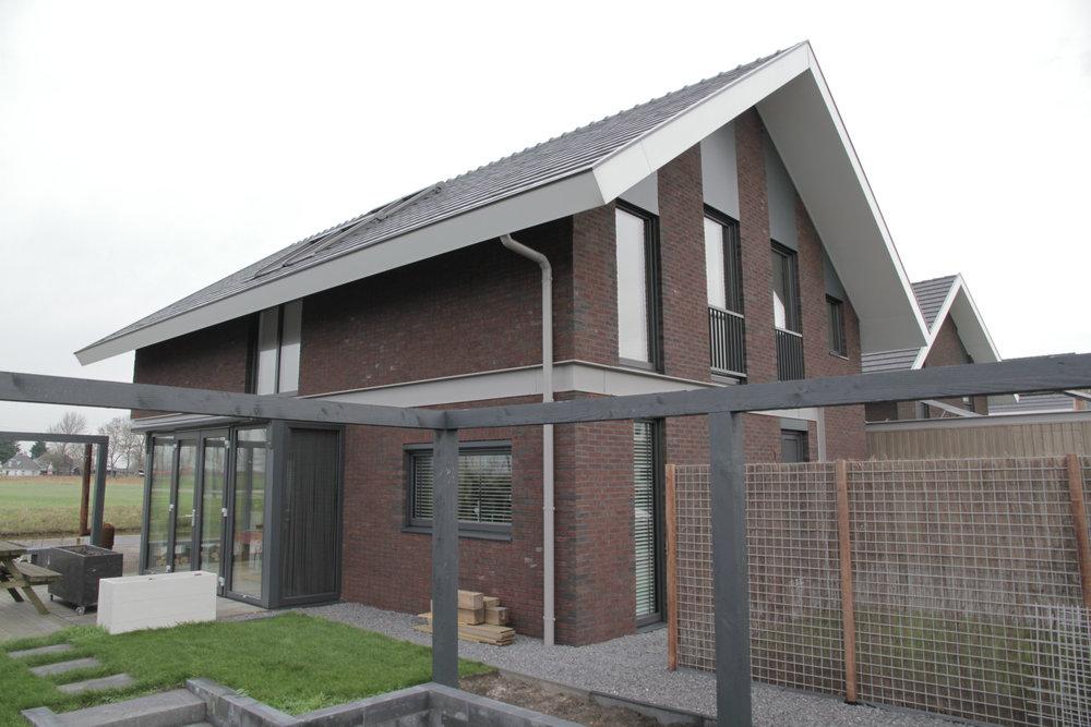 Woningbouw particulier Douwe Hiddesstraat 1 Sneek-07.jpg