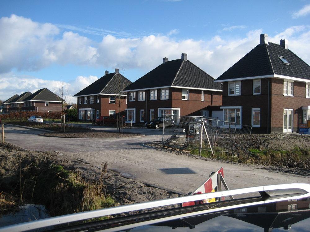 Woningbouw projectmatig Dagpauwoog Wolvega-04.JPG