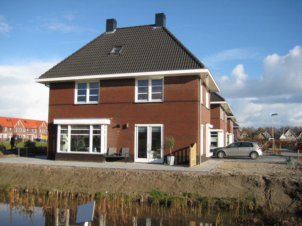 Woningbouw projectmatig Dagpauwoog Wolvega-05.JPG