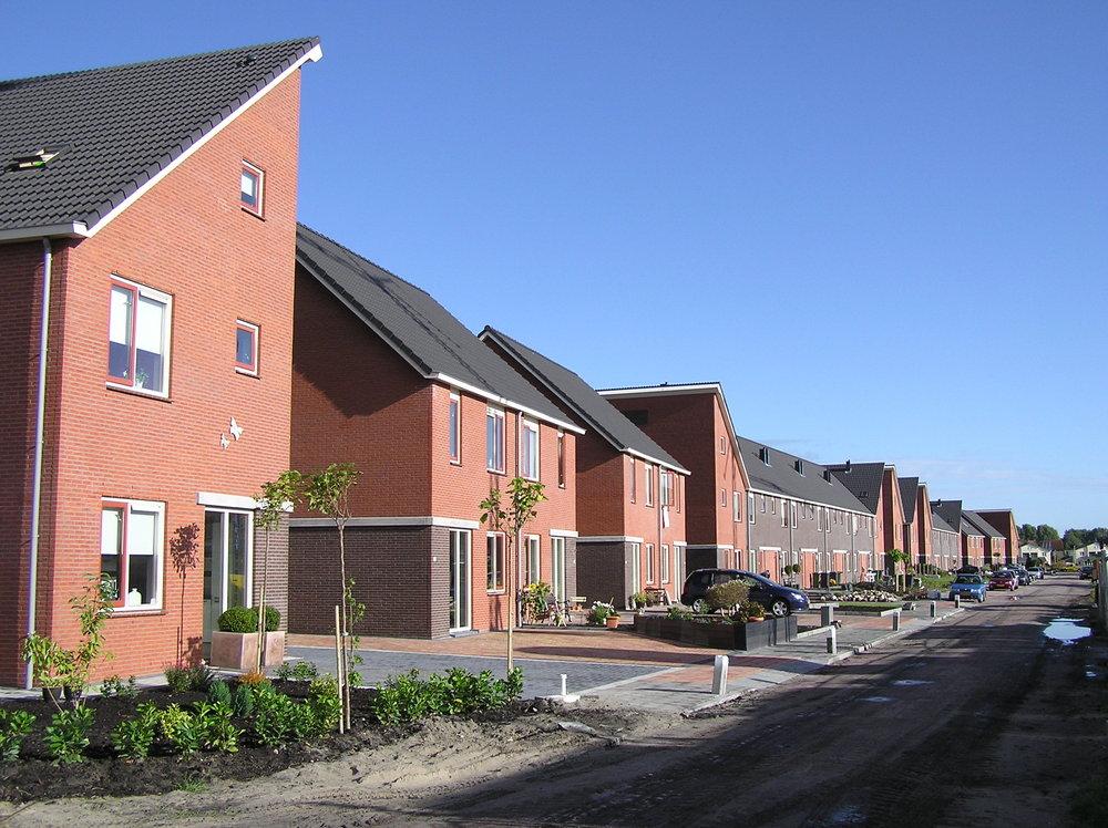 Woningbouw projectmatig Dagpauwoog Sneek-01 (1).JPG