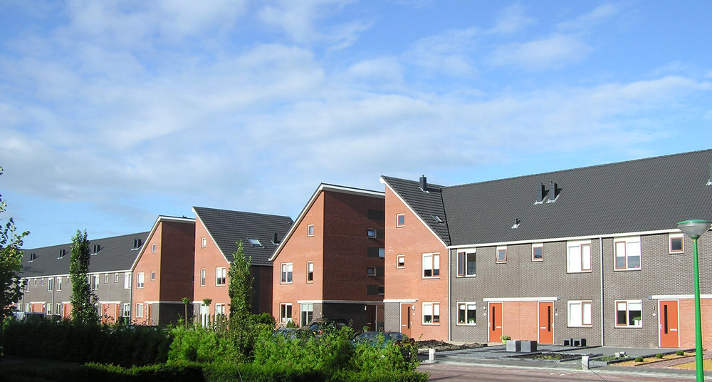 Woningbouw projectmatig Dagpauwoog Sneek-07a.jpg