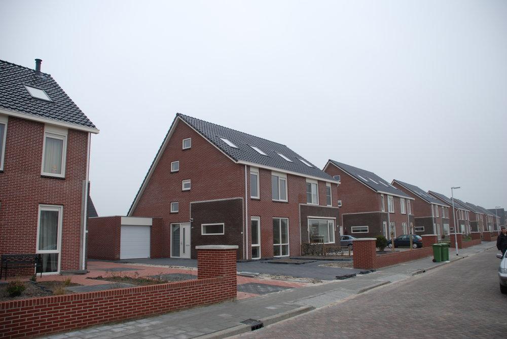 Woningbouw projectmatig Oosterom Sneek-07.JPG