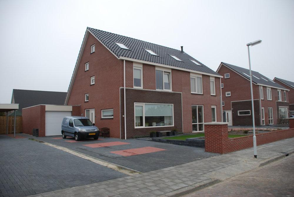 Woningbouw projectmatig Oosterom Sneek-02.JPG