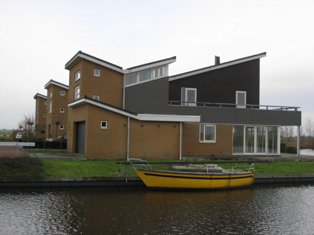 Woningbouw projectmatig It Skar Woudsend-04 (1)a.jpg