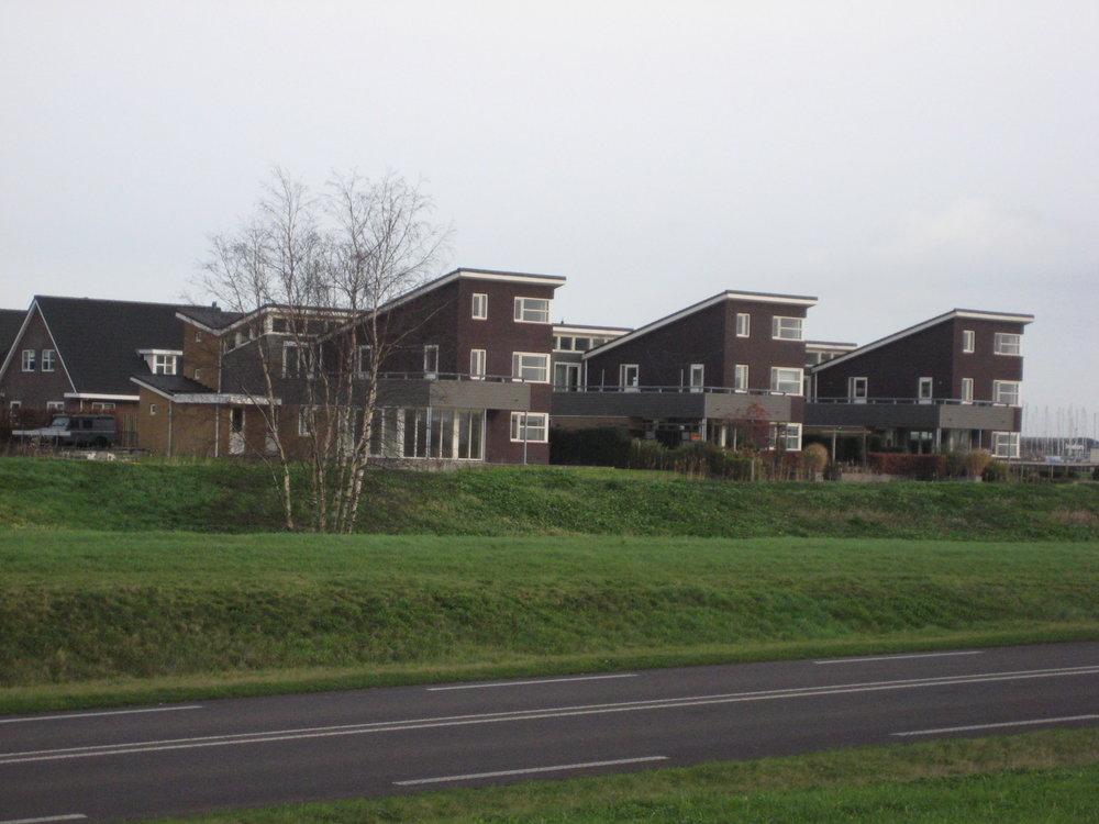 Woningbouw projectmatig It Skar Woudsend-06.JPG