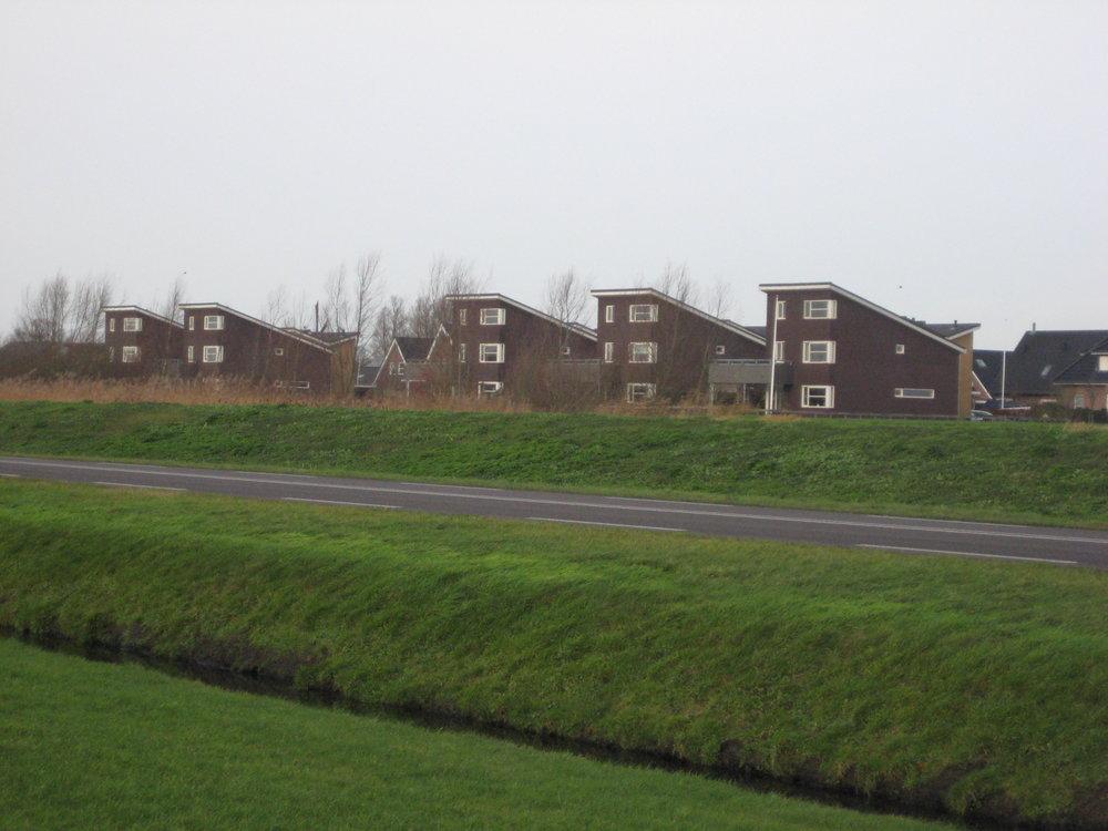 Woningbouw projectmatig It Skar Woudsend-07.JPG