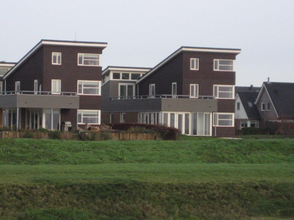 Woningbouw projectmatig It Skar Woudsend-01.JPG