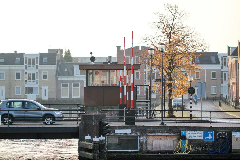 Brugwachtershuisje Waterpoort Lemmerweg Sneek-6.jpg
