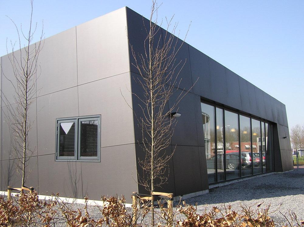 Utiliteitsbouw Brédyk 6 Sneek-03 (1).JPG