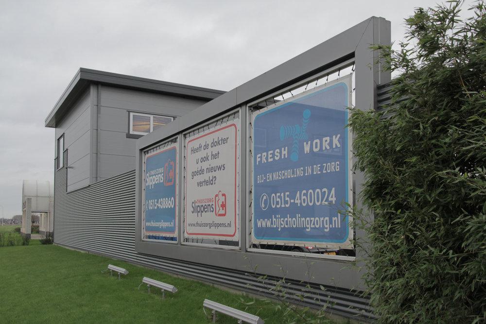 Utiliteitsbouw Westereems 12 Sneek-02.jpg