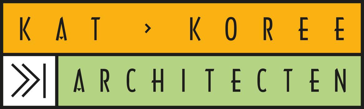 (c) Katkoree-architecten.nl