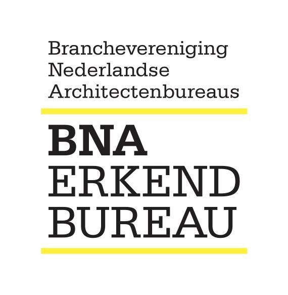 Kat Koree Architecten BNA erkend bureau bouwen met een architect Friesland Sneek