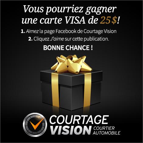 .... Design de visuel pour concours Facebook .. Facebook contest ....