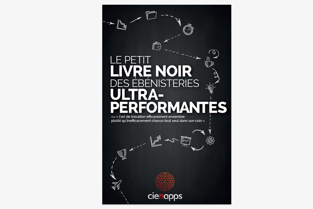 .... Design et rédaction d'un livre électronique .. Design and copywriting of e-book ....