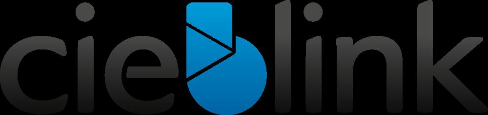 .... Design de logo pour une plateforme d'achat en ligne .. Logo design for online purchase platform ....