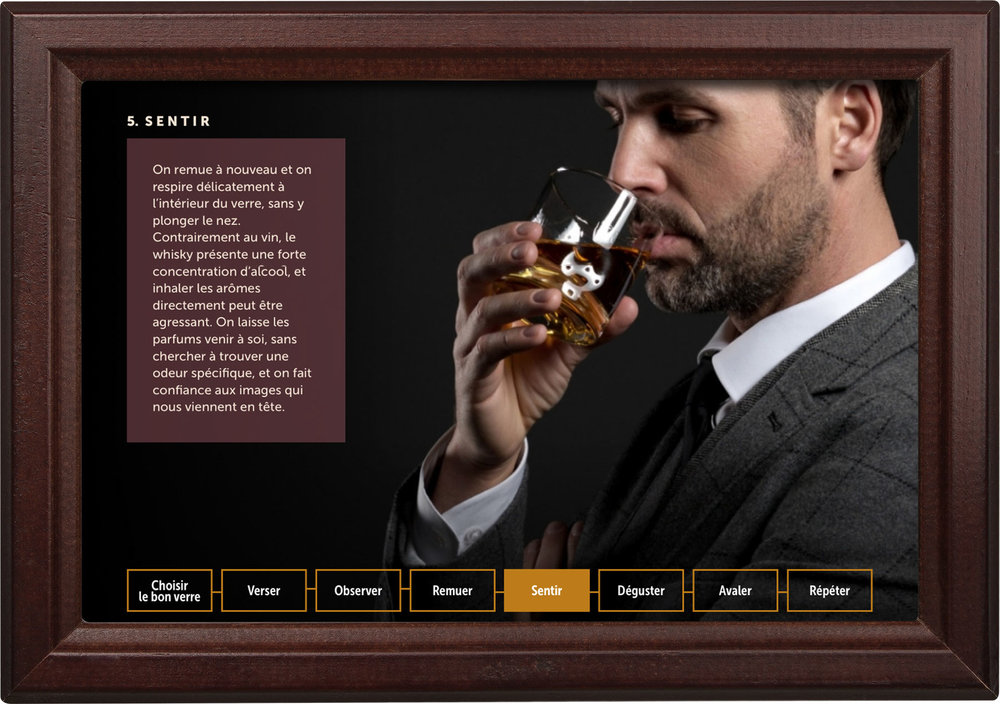 jfm_portfolio-alcool2.jpg
