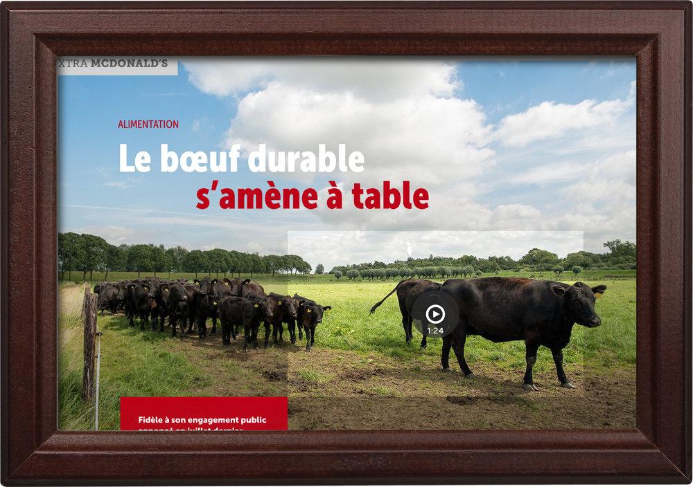 jfm_redaction_cuisine3.jpg
