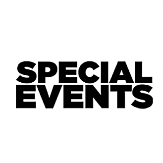 special-events__details.png