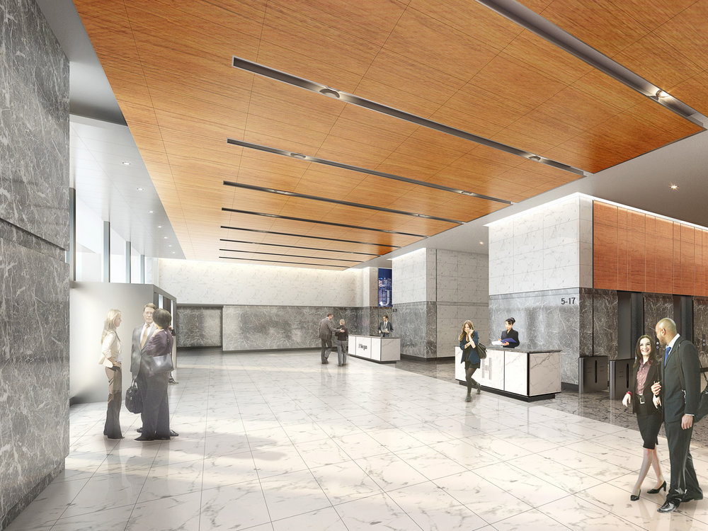 20160530_north lobby render_revised.jpg
