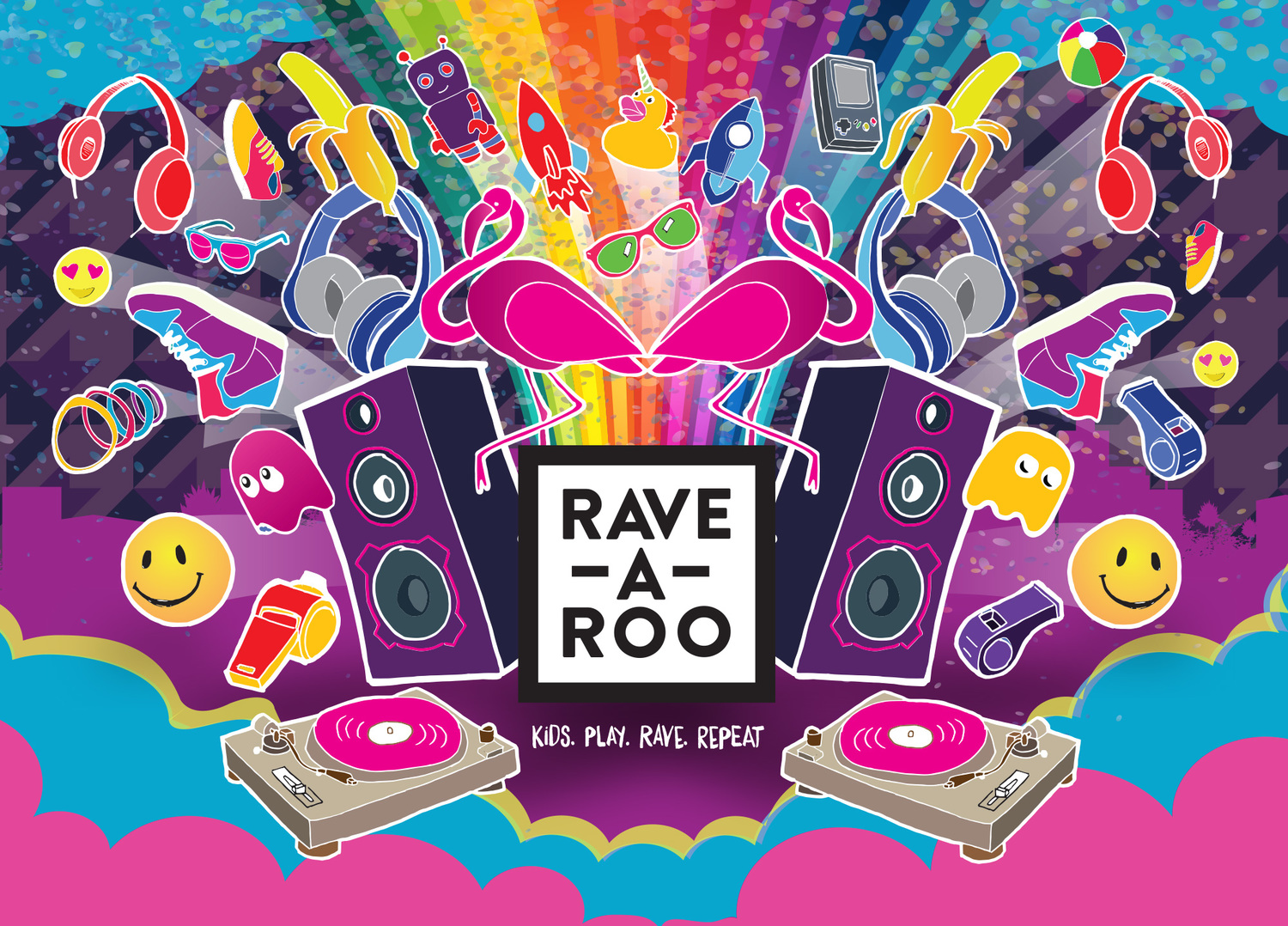 rave a roo kidrated active kids kidrated