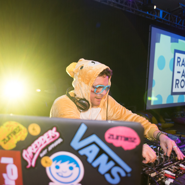DJ+CUDDLES.jpeg