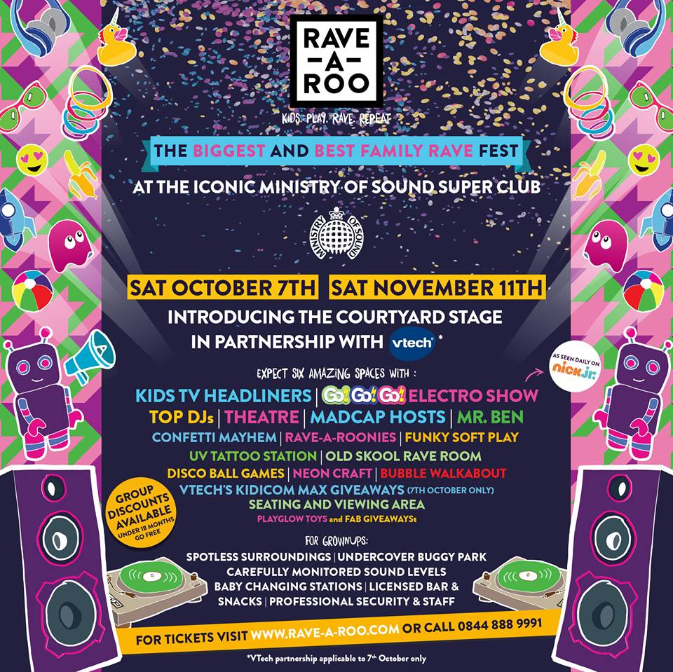 POSTER+RAVE-A-ROO+7+OCT+11+NOV.jpg