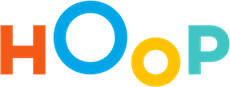 Hoop-Logo-Colour copy.png