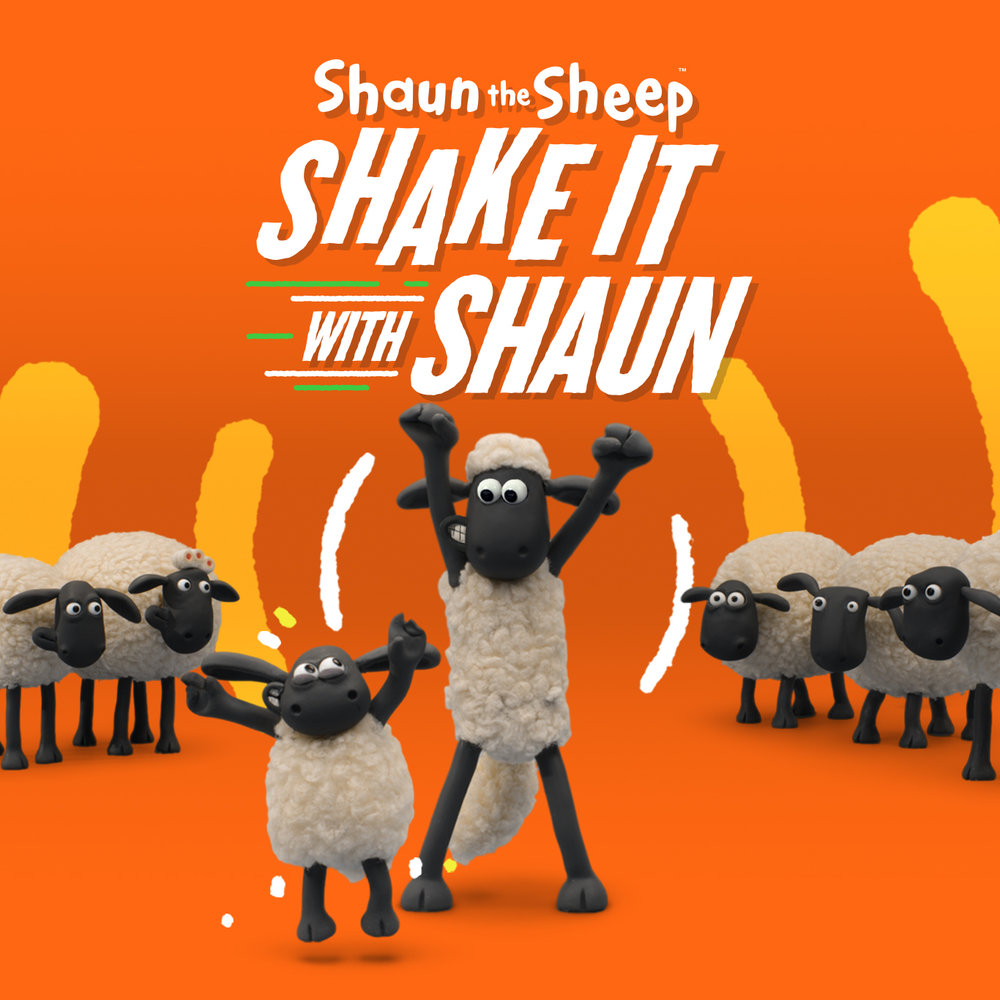 SHAUN+THE+SHEEP+RAVE-A-ROO