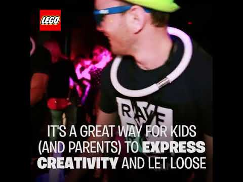 lego video image.jpg