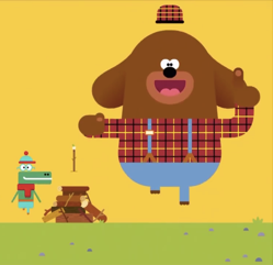 HEY DUGGEE.png
